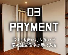 PRYMENT